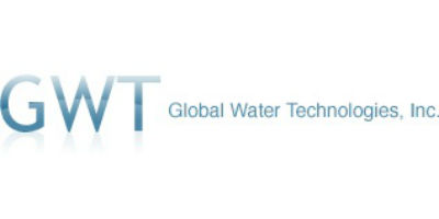 Global Water Technologies, Inc. (GWT)