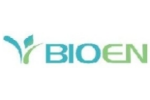 Anaerobic Biodigestion