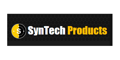 Syntech Products