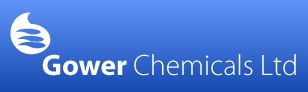 Gower Chemicals Limited