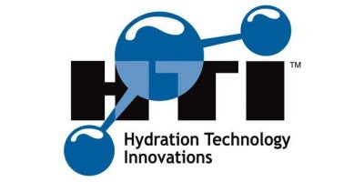 Hydration Technology Innovations, LLC (HTI)