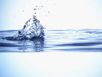 Asia: Tri-Tech Subsidiary YanYu Water Wins Recognition by Chinese Water Summit for Fast Growth in China`s Water Industry