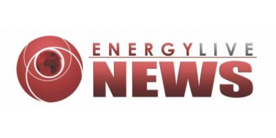 Energy Live News (ELN)