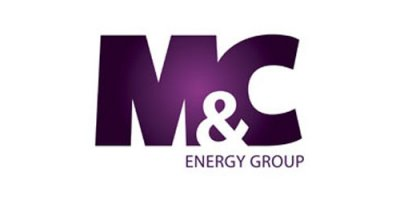 M&C Energy Group Ltd.