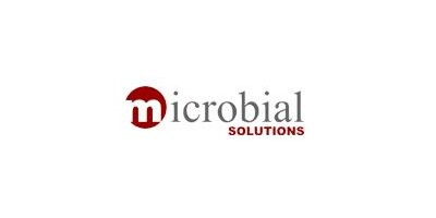 Microbial Solutions Limited (MSL)