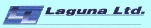 Laguna, Ltd.