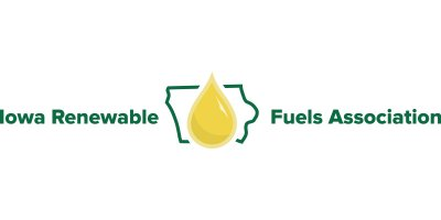 Iowa Renewable Fuels Association (IRFA)