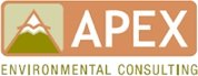 Apex Environmental Consulting