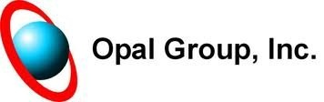 Opal Group, Inc.