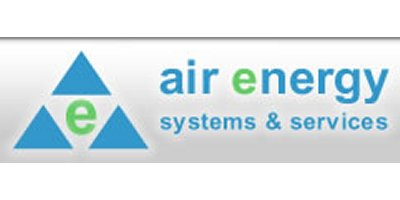 Air Energy Systems & Services (AESAS)