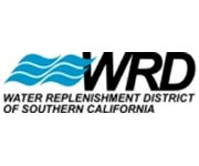 WRD`s Groundwater Monitoring Keeps Safe Water Flowing in the City of Bell