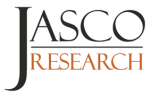 JASCO Applied Sciences (Canada) Ltd.