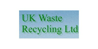 UK Waste & Recycling Ltd.