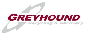 Greyhound Recycling and Recovery
