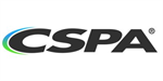 The Consumer Specialty Products Association (CSPA)