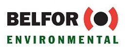 BELFOR Environmental