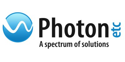 Photon etc. inc.