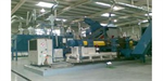 Ambient - Tire Recycling Systems
