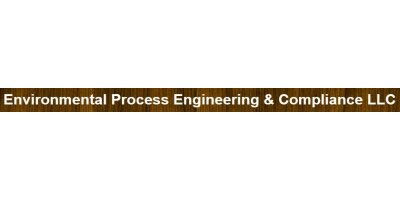 Environmental Process Engineering & Compliance LLC
