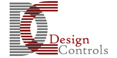 Design Controls LLC