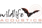 Wildlife Acoustics Bat Detector Training Course