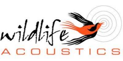Wildlife Acoustics, Inc.