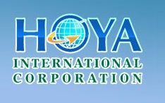 Hoya International Corporation