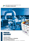 Process Equipment Brochure