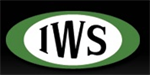 International Water Supply Ltd. (IWS)