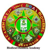 Advanced Biofuel Center