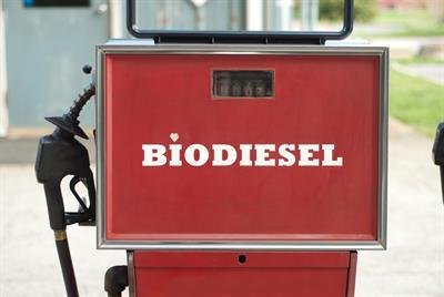 Mini MBA in Biodiesel - Premium 5-day Biodiesel Business School
