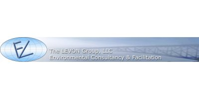 The Levon Group, LLC