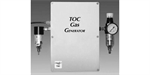 TOC  - Air Generator (CO2-free)