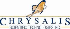 Chrysalis Scientific Technologies Inc.