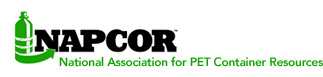 The National Association for PET Container Resources (NAPCOR)