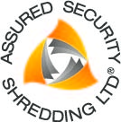 Assured Security Shredding Ltd
