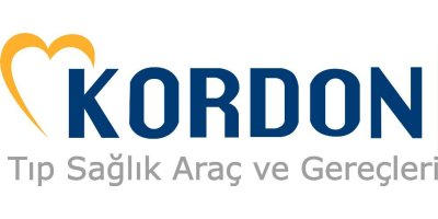 Kordon Tip ltd.