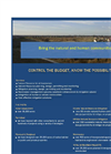 Land Developers Services Brochure