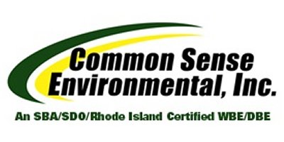 Common Sense Environmental, Inc.