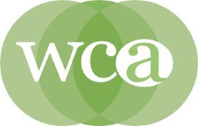 WCA Environment Ltd.
