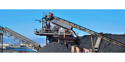 High quality gas sensor solutions for mining