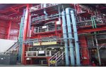 Carbon Monoxide and Carbon Dioxide Sensing for Gasification