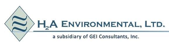 H2A Environmental, Ltd.