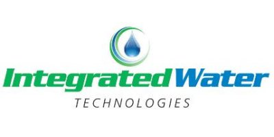 Integrated Water Technologies, Inc.