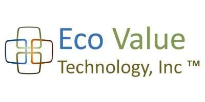 Eco Value Technology, Inc