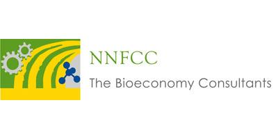 NNFCC
