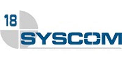 Syscom 18