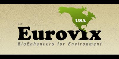 Eurovix USA