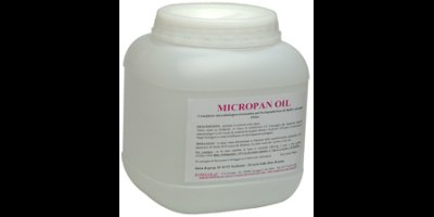Micropan Oil