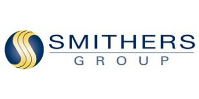 The Smithers Group